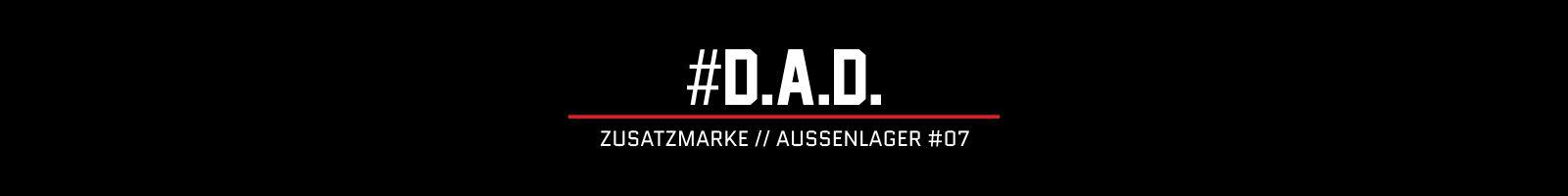 Kategorie-Marken => D.A.D.