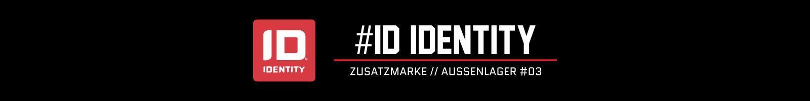 Kategorie-Marken => ID Identity