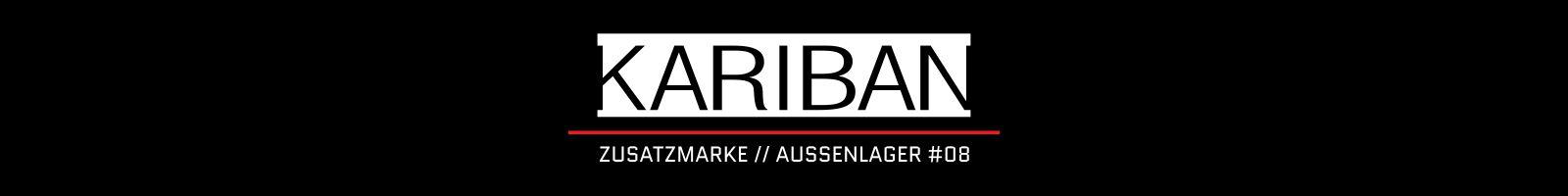 Kategorie-Marken => Kariban