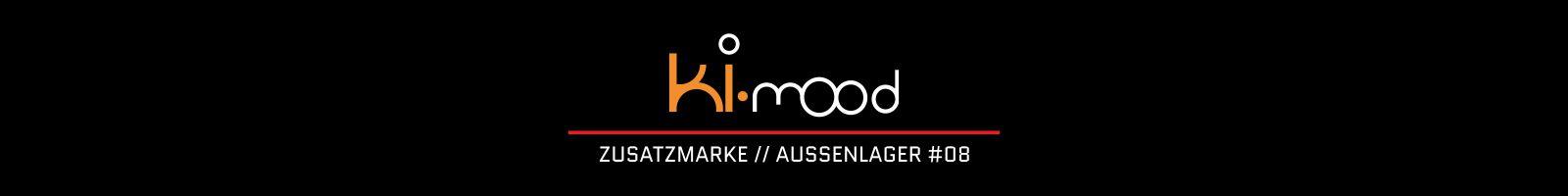 Kategorie-Marken => KiMood