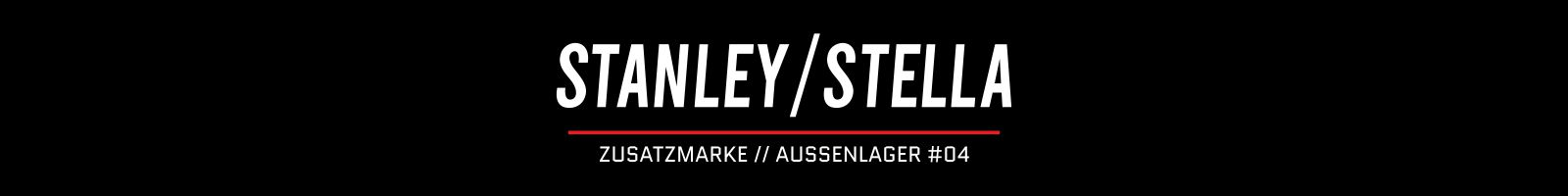 Kategorie-Marken => Stanley / Stella