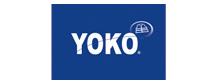 YOKO ist eine spanische Marke für Workwear mit...