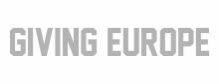 Giving Europe