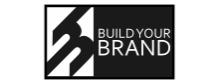 Die Textilmarke Build your Brand /...