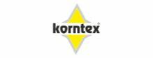 Korntex No Name