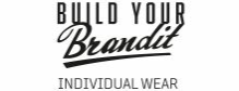 Die Textilmarke Build your Brandit /...