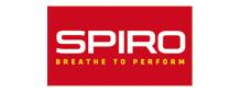 Das britische Label Spiro stammt aus Essex,...