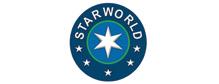 Starworld ist eine umweltbewusste Marke, die...