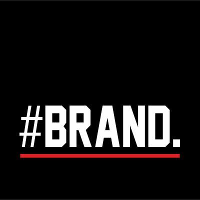 Labeling - Branding - Umlabelung