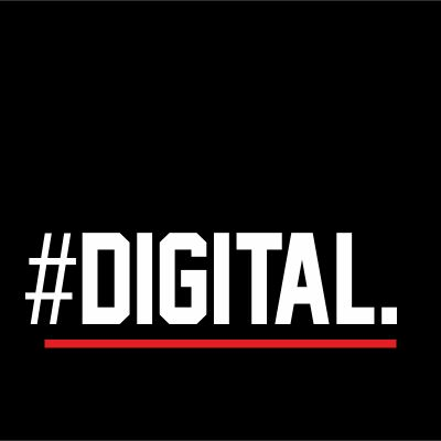 Digitaldruck - DTG - Digiflex