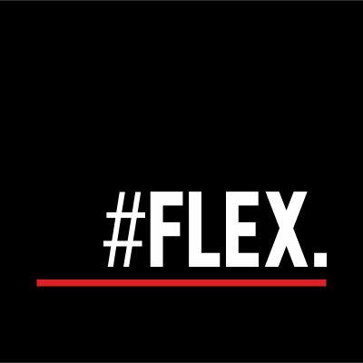 Flexdruck - Flex - Foliendruck - Plotterflex