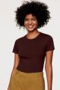 Damen-T-Shirt Classic, Hakro 127 // HA127