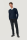 V-Pullover Premium-Cotton, Hakro 143 // HA143