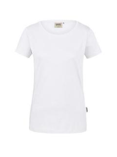 Damen-T-Shirt GOTS-Organic, Hakro 171 // HA171