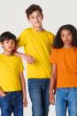 Kids-T-Shirt Classic, Hakro 210 // HA210