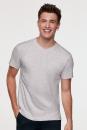 V-Shirt Classic, Hakro 226 // HA226