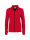 Damen-Heavy-Fleecejacke Yukon mit HAKRO-ZIP-IN-SYSTEM, Hakro 237 // HA237