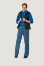 Damen-Bodywarmer Winnipeg, Hakro 242 // HA242