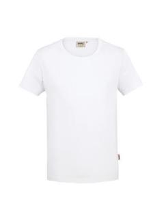 T-Shirt GOTS-Organic, Hakro 271 // HA271
