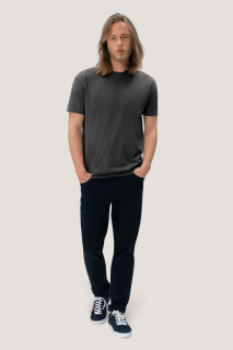 T-Shirt Performance, Hakro 281 // HA281