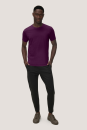 T-Shirt Classic, Hakro 292 // HA292