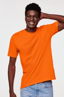 T-Shirt Heavy, Hakro 293 // HA293