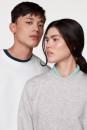 Sweatshirt Premium, Hakro 471 // HA471