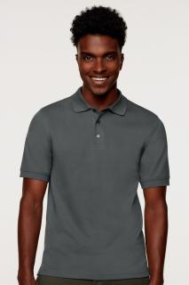 Poloshirt Top, Hakro 800 // HA800
