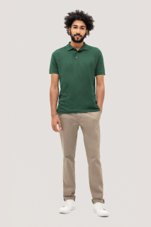Poloshirt Classic, Hakro 810 // HA810