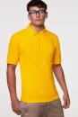 Pocket-Poloshirt Performance, Hakro 812 // HA812