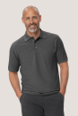 Poloshirt Performance, Hakro 816 // HA816