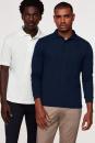 Poloshirt HACCP-Performance, Hakro 819 // HA819