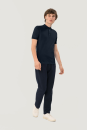 Poloshirt Stretch, Hakro 822 // HA822