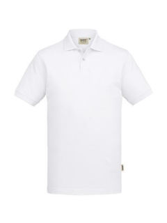 Poloshirt GOTS-Organic, Hakro 831 // HA831