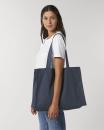 Shopping Bag, Stanley & Stella STAU762 // AU762