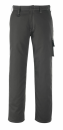 MASCOT® Berkeley, Mascot Workwear 13579-442 //...