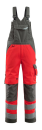 MASCOT® Newcastle, Mascot Workwear 15569-860 // MAS15569-860