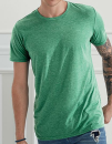 Featherweight Tee, Anvil 361 // A361