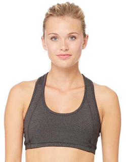 Women`s Sports Bra, All Sport W2022 // ALW2022