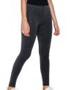 Women`s Winter Leggings, American Apparel RSATT328W // AM328