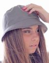 Bucket Pocket Hat, Atlantis BUPO // AT315