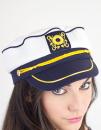 Captain Hat, Atlantis CAPT // AT331