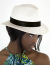 Cortez Hat, Atlantis CRTE // AT345
