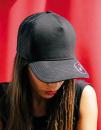 Rapper Jersey Cap, Atlantis RAJE // AT517