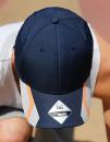 Player - Baseball Cap, Atlantis Player // AT641