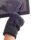 Gloves Touch, Atlantis GLTO // AT759