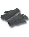 Magic Gloves, Atlantis MAGL // AT760