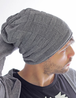 Cervino Beanie, Atlantis CERB // AT768