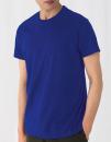 T-Shirt #E190, B&C TU03T // BCTU03T