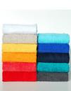 Economy Hand Towel, Bear Dream ET50X100 // BD120